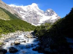 Torres del Paine-215