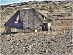 Doro Nawas Camp - Superb Accommodation with modern facilities in the Heart of Damaraland Wilderness, Namibia. (act.marketing) Tags: world africa tourism argentina southafrica fun model dubai wildlife soccer safari saudi hotels mauritiu
