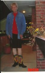 0 Josie @ Vera Cruz Augusta Ga 12052014-5 size 10.5 - 1.5 inch heel western boots by Rocketbuster Boot Co of El Paso Texas (Josie Augusta) Tags: georgia tv texas cd josie tgirl transgender sissy elpaso tranny transvestite karaoke augusta crossdresser tg effeminate trannie hearne tgurl krosdreser veracruzmexicanrestaurant rocketbusterbootcompany johnnyrebsdixiecafe westernbootsbootscowgirlbootscowboyboots