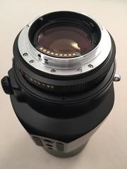 1c. 70-180mm/2.8 Vario-APO-Elmarit-R ROM (kfi) Tags: leica cinema zeiss canon lens nikon apo r rom ef arri pl