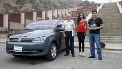 Calixto-Valenzuela-VW-Suran-Chilecito-La-Rioja-RedAgromoviles