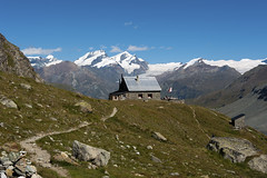 The cabane of    Schnbielhut       DSC_9586 (Izakigur) Tags: mountains alps alpes landscape liberty schweiz switzerland nikon europa europe flickr suisse suiza swiss feel free huts sua zermatt matterhorn alpen nikkor svizzera 500faves wallis dentblanche lepetitprince cas cabane valais thelittleprince dieschweiz myswitzerland zmutt ilpiccoloprincipe lasuisse 100faves  300faves d700 400faves nikond700 schnbielhut nikkor2470f28 izakigur izakigur2013 nikond700f28g