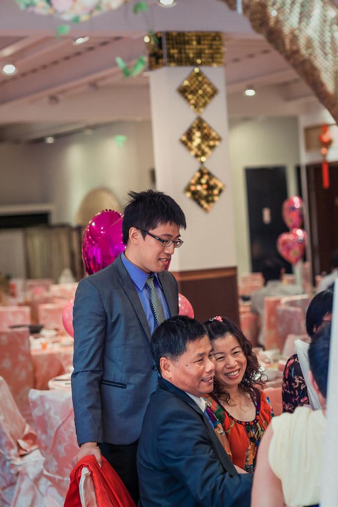 俊添&瀅如Wedding-49