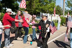 "Memorial_Day_2013_10_ • <a style=""font-size:0.8em;"" href=""http://www.flickr.com/photos/28066648@N04/16122217268/"" target=""_blank"">View on Flickr</a>"