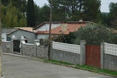 Les meves urbanitzacions (122) Tags: catalunya cataluña especulación urbanisme urbanització urbanística especulació