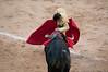 100604_Corrida Toros Ventas_070 (Tranbel) Tags: toros ventas elfandi