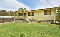 152 Bice Rd, Nowra NSW