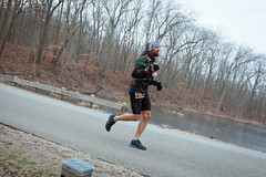"""The Huff 50K Trail Run 2014 • <a style=""""font-size:0.8em;"""" href=""""http://www.flickr.com/photos/54197039@N03/16187447395/"""" target=""""_blank"""">View on Flickr</a>"""