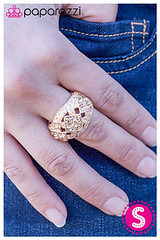 1059_ring-goldkit1april-box05