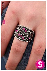 1174_ring-pinkkit2amarch-box02_2_