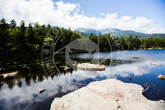NEWHAMPSHIRE-108