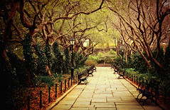 city nyc newyorkcity urban newyork manhattan... (Photo: Vivienne Gucwa on Flickr)