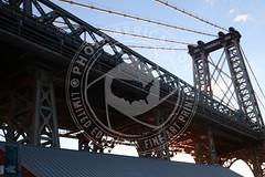 NEWYORK-1476