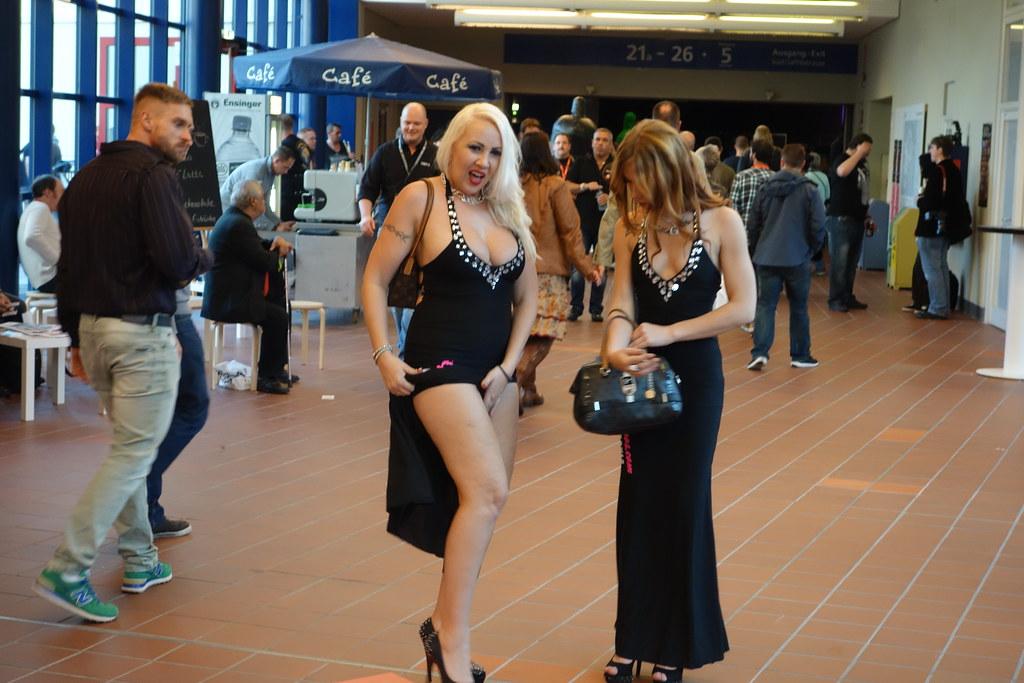 Erotic exposition berlin 2007 jpg-3675