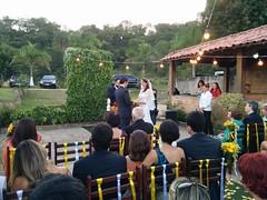 IMG_20150117_193218 (gdlhp) Tags: janeiro circo casamento festa flvio tati 2015 gladiador divertidos precinho