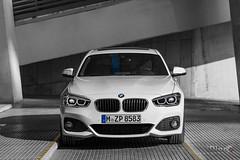 BMW Série 1 2015 (11 sur 18).jpg