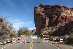 parker6 (patcaribou) Tags: arizona coloradoriver parker parkerdam