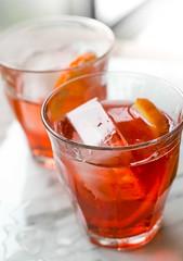 Negroni Sbagliato spritz (David Lebovitz) Tags: recipe drink cocktail campari spritz vermouth negroni negronisbagliato taliabaiocchi
