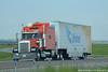 United Van Lines Kenworth W900L (OK) (Trucks, Buses, & Trains by granitefan713) Tags: sleeper 18wheeler kenworth tractortrailer bigrig movingvan largecar owneroperator vantruck trucktractor kenworthtruck w900l kenworthw900l sleepertractor bigbunk
