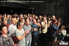 2016 Bosuil-Het publiek bij Nebraska 15