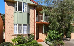 9/219 Brisbane Water Drive, Point Clare NSW