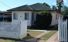 82A Piper Street, Tamworth NSW