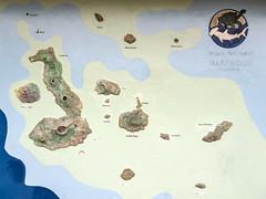 P4253377 (olavagnar) Tags: island islands ecuador do pacific darwin olympus galapagos charlesdarwin pacificocean to equator archipelago 2016 galpagos galapagosislands galpagosislands archipilagodecoln islasgalpagos galpagosnationalpark galpagosmarinereserve