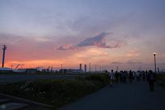 20160507-D7-DSC_0073.jpg (d3_plus) Tags: street bridge sunset sea sky building japan nikon scenery factory nightshot dusk fine daily architectural viaduct ragnarok   streetphoto nightview 28105mmf3545d nikkor kanagawa     dailyphoto  kawasaki thesedays chemicalplant     28105   fineday   28105mm   zoomlense      28105mmf3545 architecturalstructure d700 281053545 nikond700 aiafzoomnikkor28105mmf3545d  28105mmf3545af  aiafnikkor28105mmf3545d