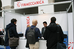 Finmeccanica - Job Meeting Padova 2016 (Job Meeting) Tags: stand day stage young fair professional workshop leonardo hr job cv recruitment padova facebook career giovani lavoro recruiting curriculum studenti linkedin employer 2016 recruiter jobfair careerday curriculumvitae selezione professionisti candidato twitter candidati laureati colloquio aziende jobmeeting multinazionali finmeccanica neolaureati cercolavoro risorseumane colloquiodilavoro laureandi employerbranding offertelavoro assunzioni formazionelavoro fieralavoro recruitingadvertising occasionilavoro wwwjobmeetingit topgraduate opportunitlavoro colloquiolavoro jobmeetingpadova selezionedelpersonale informazioneprofessionale