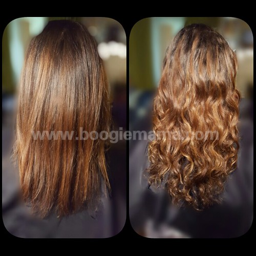 """Human hair extensions • <a style=""""font-size:0.8em;"""" href=""""http://www.flickr.com/photos/41955416@N02/26923707316/"""" target=""""_blank"""">View on Flickr</a>"""