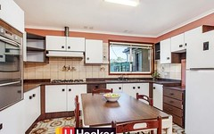 38 Padbury Street, Downer ACT