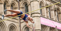 Manchester | Great CityGames (_nod) Tags: sport sports
