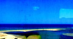 P2500621a landscape (gpaolini50) Tags: landscape photography photo italia mare emotion photographic explore e photoaday emotive paesaggio emozioni explora photographis explored impressioni esplora istintive phothograpia