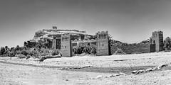 059 (Michael Williams Photography) Tags: atlasmountains morocco marrakech approved ouarzazate saharadesert atbenhaddou doorofthedesert siteofnumerousmovies exampleslawrenceofarabiajewelofthenilelasttempationofchristgladiatorusedinpartsofgameofthrones