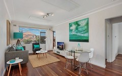 7/25 Dalley Street, Queenscliff NSW