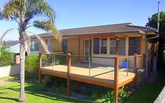 21 Cocora Street, Eden NSW