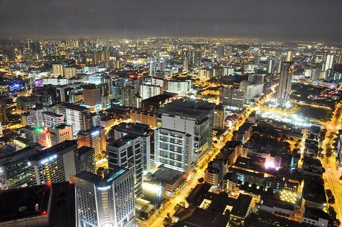 singapour 69