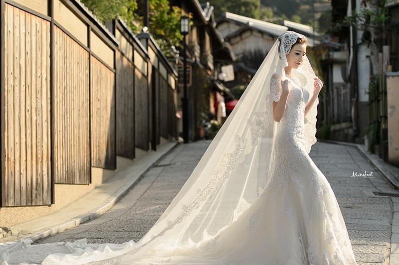 第九大道,第九大道婚紗,第九大道婚紗包套,日本婚紗,京都婚紗,京都楓葉婚紗,海外婚紗,新祕巴洛克,楓葉婚紗,DSC_0070-3