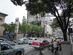 P1010296 (magnus_jo) Tags: china juni shanghai mj kina 2016 nevs magnusjohansson magnusjo magnusjoyahoocom