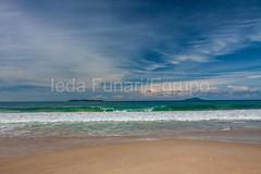 4ilhas-0163 (iedafunari) Tags: santa praia brasil mar quatro catarina ilhas