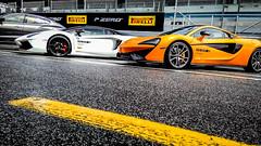 Estoril-Pirelli 2016 (buonalaprima) Tags: auto cars run circuito pirelli estoril