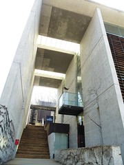 C16-Seoul-Art-Architecture-Heyri Village (41) (jbeaulieu) Tags: art village seoul coree heyri