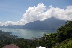 Danau Batur (Batur-t) (sandorson) Tags: bali indonesia batur indonzia