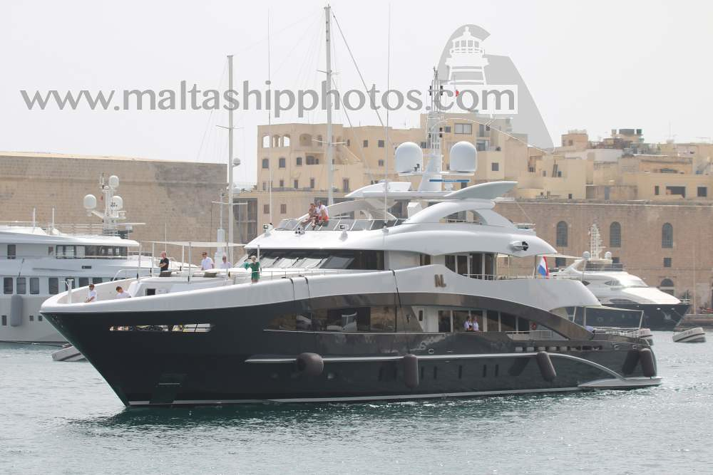 The World S Best Photos Of Superyachts And Valletta Flickr Hive Mind
