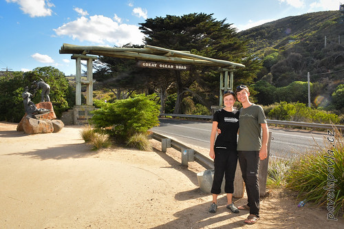 Pavel-Pavla_72_Great ocean road-0600.JPG