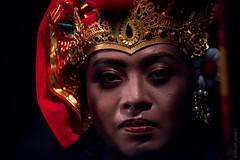 Ramayana_1 (selim.ahmed) Tags: ramayana performance bali hindu indonesia culture myth