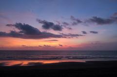 Seminyak (ClikSnap) Tags: sunset bali seminyak