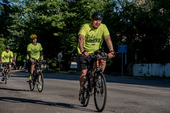 CR_VLL-6633 (The Ride For Roswell) Tags: la vince fratta cr ridindirty countryroute photographersvinceandlucalafratta