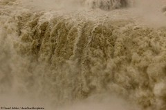 Impressions of Water (danielkoehlersphotos) Tags: waterfall iguazu argentina argentinien parquenacionaliguaz misiones catarata power water abyss dirt raging thunderous foam outdoor danielkoehlersphotos danielkhler danielkoehler travel explore