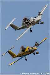 Image0035 (French.Airshow.TV Photography) Tags: airshow alat meetingaerien gamstat valencechabeuil frenchairshowtv meetingaerien2016 aerotorshow aerotorshow2016